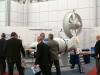 HUSUM WindEnergy 2010
