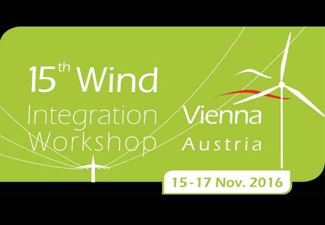 Bildunterschrift: WIW16 Logo / © 2016 Energynautics GmbH