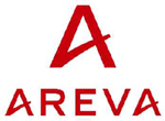Areva
