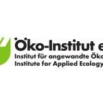oekoinstitut