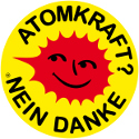 Grafenrheinfeld abschalten