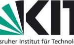 Kit-logo