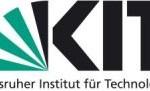Kit-logo