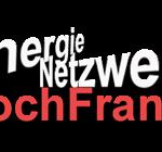 Energie-Netzwerk