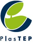 plastep