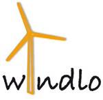 Windlog_Logo_web