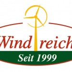 Windreich-neu