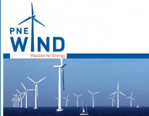 PNE-Wind-neu