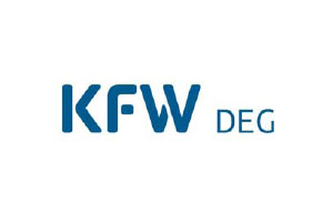 KFWdfg-neu