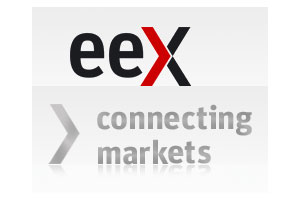 eex-connecting-markets