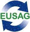 EUSAG AG