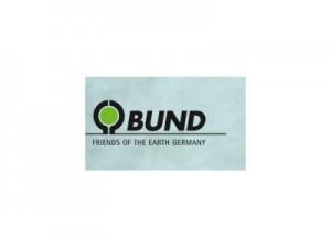 BUND-neu