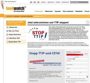 https://www.foodwatch.org/de/informieren/freihandelsabkommen/buergerinitiative-ttip/