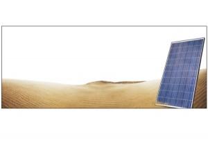 Desert Module von J.v.G. am laufenden Band: Massenproduktion ist gestartet / Pressebild: J. v. G. Thoma GmbH