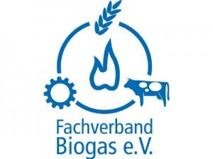 Logo_Fachverband_Biogas