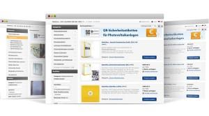 Pressebild: SecondSol-GmbH