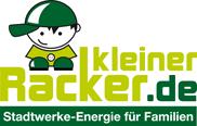 https://www.kleinerracker.de/erdgas
