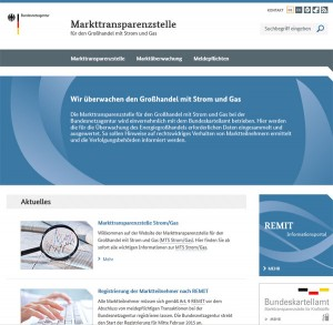 http://www.markttransparenzstelle.de