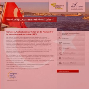 http://www.windcomm.de/workshop_tuerkei/