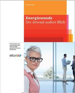"""Das Experiment des Frauennetzwerks """"women&energy"""" darf schon jetzt als gelungen bezeichnet werden. / Pressebild"""