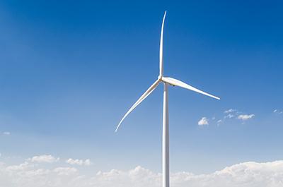Konsortium unter der Führung von Mainstream Renewable Power bestellt 157 Einheiten des Typs Siemens SWT-2.3-108 für drei Projekte. / Pressebild: Siemens