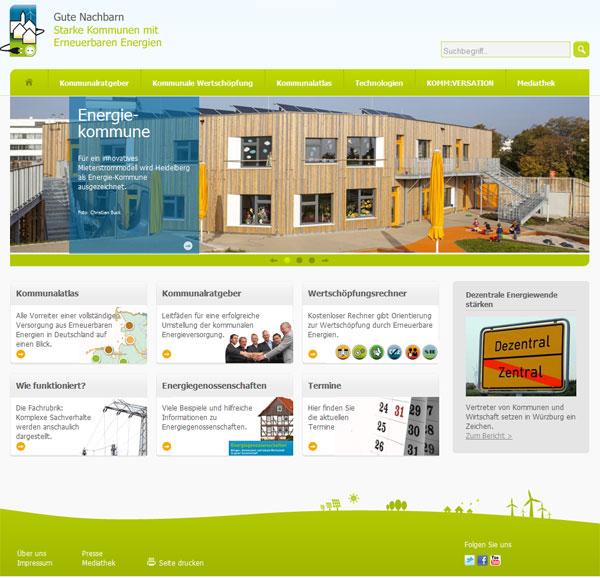 http://www.kommunal-erneuerbar.de/de/startseite.html