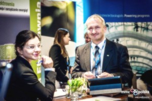 e2m - Andreas Keil (r.i.B.) Geschäftsführer der Energy2market GmbH / Pressebild