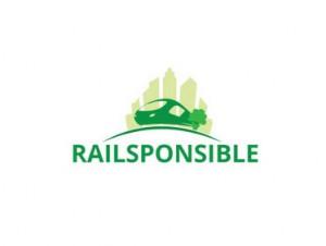 Der Schwerpunkt von Railsponsible liegt darauf, durch nachhaltige Beschaffungsprozesse einen wichtigen Beitrag zur Nachhaltigkeit in der gesamten Lieferkette zu leisten / Pressebild: Alstom