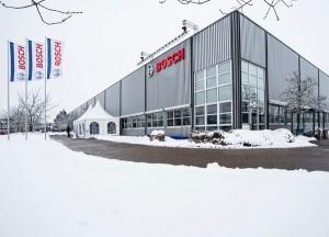 Pressebild: Bosch