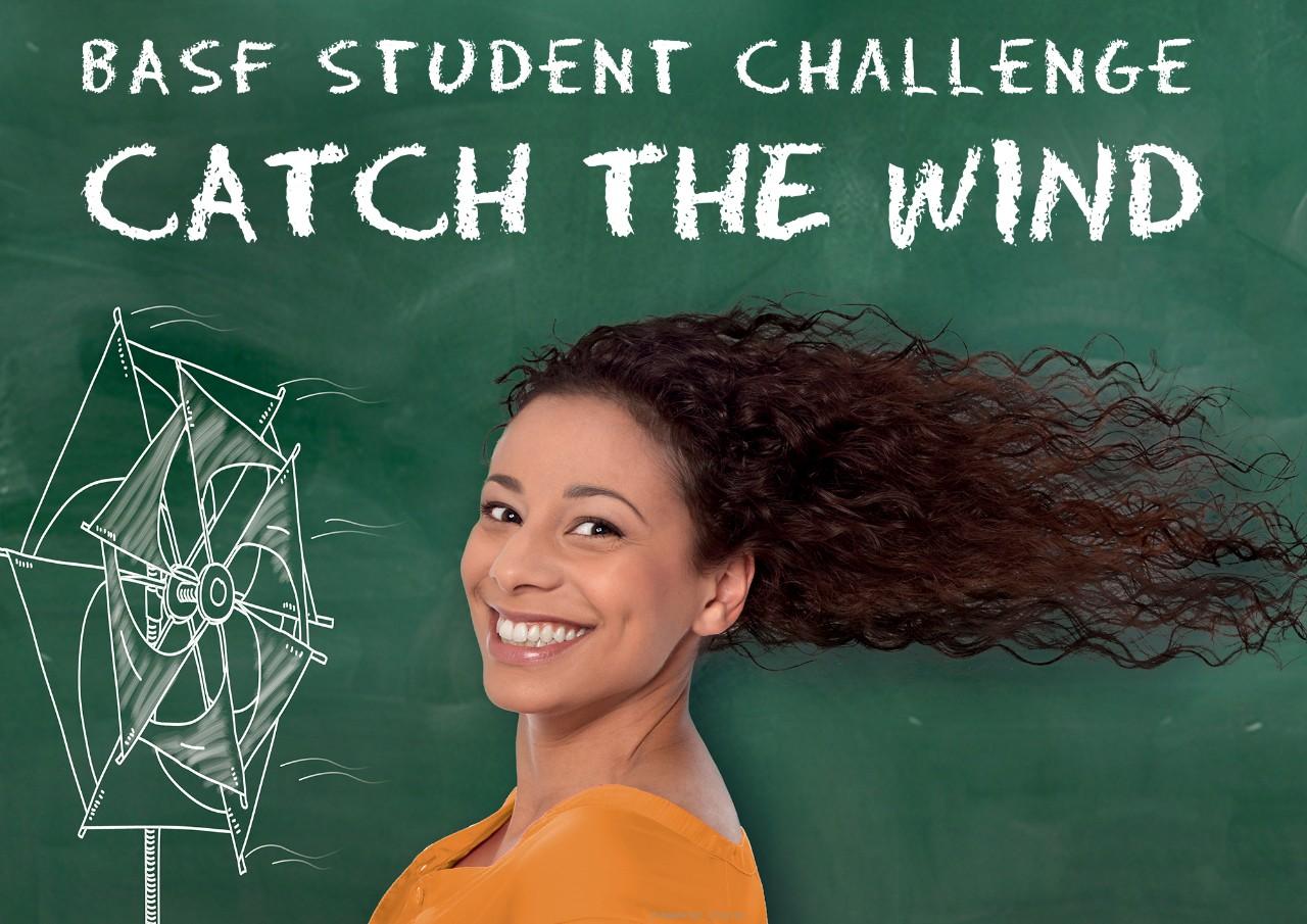 catch-the-wind, www.basf.com/wind-challenge