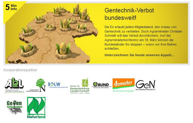 https://www.campact.de/gentechnik-verbot/bundesweit/teilgenommen/