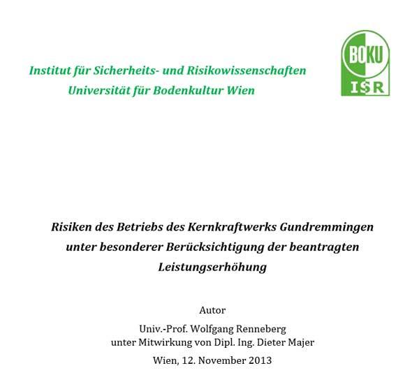 http://www.atommuell-lager.de/aktuell/Risiken%20des%20Betriebs%20des%20Kernkraftwerks%20Gundremmingen.pdf