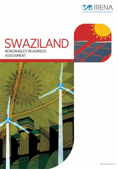 Renewables Readiness Assessment: Swaziland