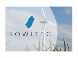 http://www.sowitec.com/