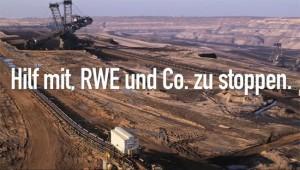 Viedeo: So legen wir den Klimakiller Kohle an die Kette