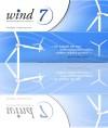 wind7ag