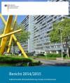 BAFA-Bericht-2014-15