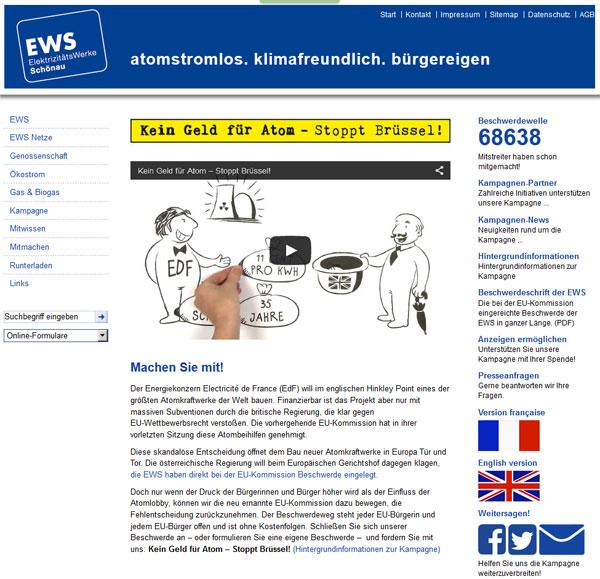 https://www.ews-schoenau.de/kampagne