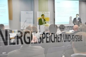 Nds. Forum für Energiespeicher und –systeme © innos-Sperlich GmbH