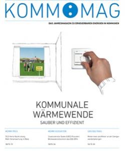 http://www.unendlich-viel-energie.de/media/file/391.KOMMMAG_2015_Online.pdf