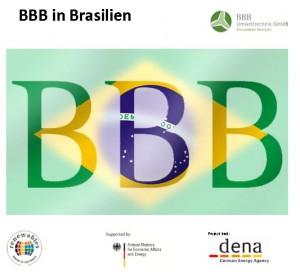 BBB in Brasilien