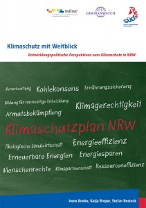 http://www.suedwind-institut.de/fileadmin/fuerSuedwind/Publikationen/2015/2015-01_Klimaschutz_mit_Weitblick.pdf