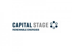 CapitalStage