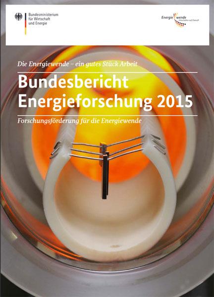 http://bmwi.de/BMWi/Redaktion/PDF/Publikationen/bundesbericht-energieforschung,property=pdf,bereich=bmwi2012,sprache=de,rwb=true.pdf