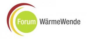 Forum WärmeWende, Bild: REHAU