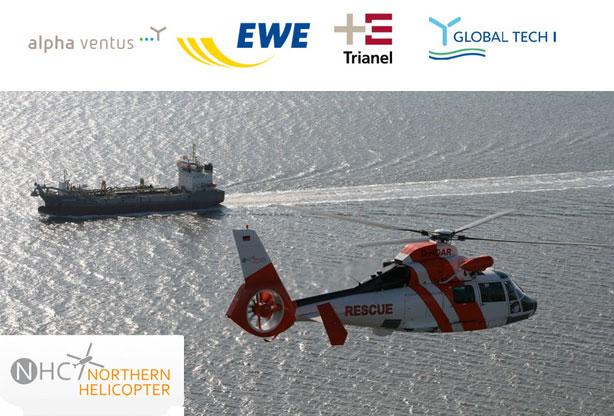 Bildquelle: Northern HeliCopter GmbH