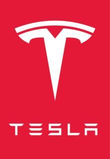 Tesla schafft den Durchbruch mit Batteriespeichern / Pressebild: iKratos