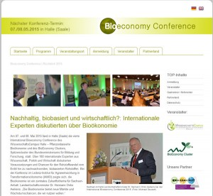 http://www.bioeconomy-conference.de/index.php?id=18