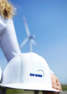 TÜV Nord / Pressebild