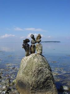 AdR fordert mehr öffentliche und private Unterstützung für die Meeresenergie / Foto: HB